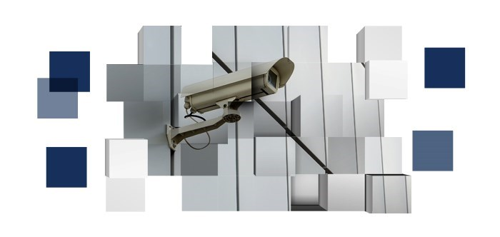 security-systems-copy.jpg