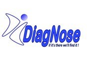 diagnose-logo.jpg
