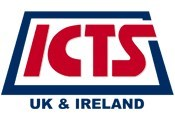 ICTS UK & Ireland Logo_web.jpg
