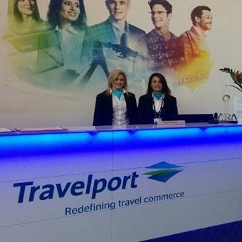 ICTS Europe News_ICTS UK Travelport_web Jan 2016.jpg