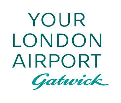 Gatwick Airport logo.png