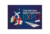 The British and Irish Airports Expo_June 2016.jpg