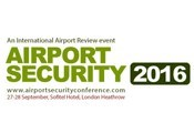 Airport Security Conference Logo template.jpg
