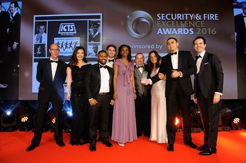 ICTS UK_SIA ACS Champion of the Year 2016.jpg