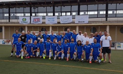ICTS Europe News_ICTS Italy_ESA Football_web July 2017.jpg