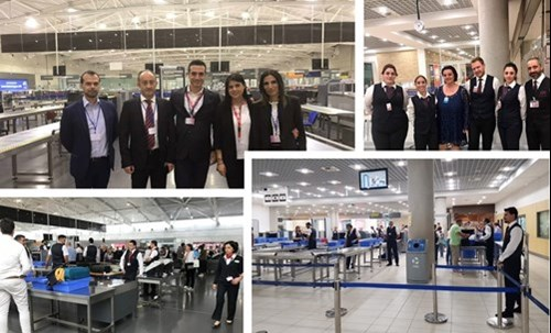 ICTS Europe News_Hermes Airports Limited _ICTS Cyprus_web August 2017.jpg