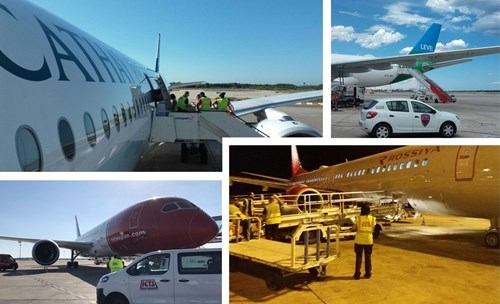ICTS Europe News_ICTS Hispania_Barcelona Airport_web Aug 2017.jpg