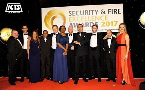 SFEA 2017 ICTS Guarding Company of the Year over 50m.jpg