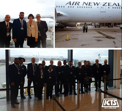 ICTS with Air New Zealand_LHR Dec 2017.jpg