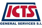 ICTS General Services with shadow.jpg