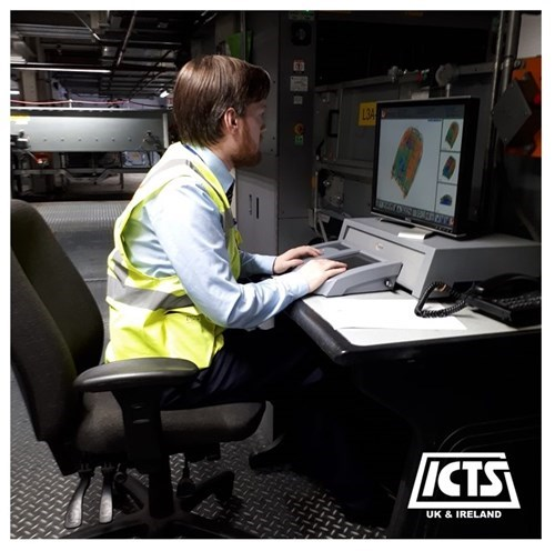 ICTS HBS at Dublin Airport_July 2018 1.jpg