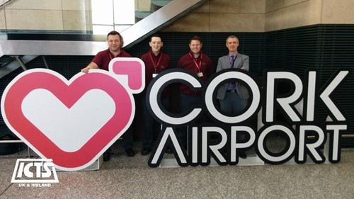 ICTS at Cork Airport_2018.jpg