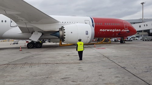 Norwegian Air MAD.JPG