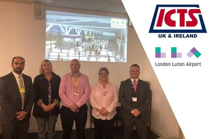 ICTS at London Luton Airport_Oct 2018_web.jpg