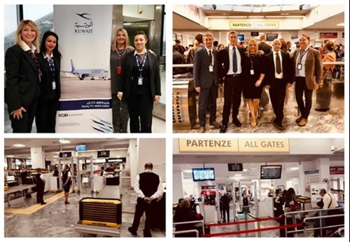 ICTS Italy at Pisa and Milan Airports_Dec 2018.jpg