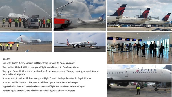 Seasonal flights 2019 v3.jpg