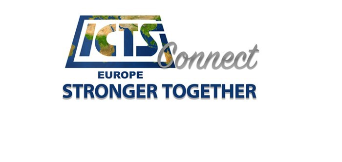 ICTS Connect logo SM website.jpg
