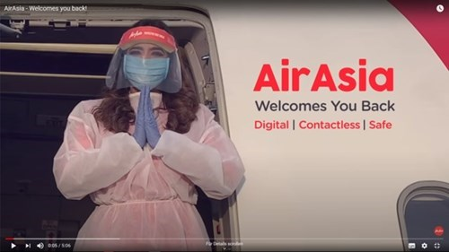 Air Asia Welcomes You Back.jpg