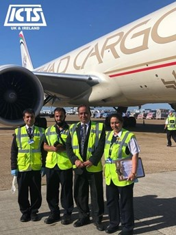 Etihad Cargo selects ICTS UK & Ireland at LHR_June 2020.jpg