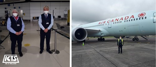 ICTS UK & Ireland secures Air Canada at Dublin_July 2020.jpg