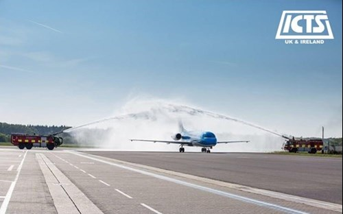 ICTS welcomes KLM back at SOU_2020.jpg