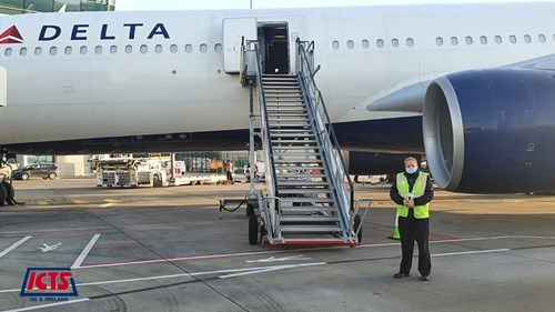 ICTS UK & Ireland secures Delta Air Lines Cargo at DUB_Nov 2020.jpg
